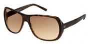 Modo Paola Sunglasses Sunglasses - Tortoise