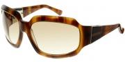 Modo Serena Sunglasses Sunglasses - Pine / Gradient Lens