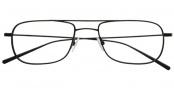 Modo 109 Eyeglasses Eyeglasses - Matte Black