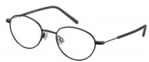 Modo 119 Eyeglasses Eyeglasses - Brown