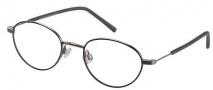 Modo 119 Eyeglasses Eyeglasses - Navy