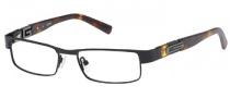 Guess GU 1701 Eyeglasses Eyeglasses - BLK: Black