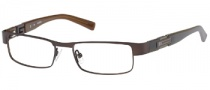 Guess GU 1701 Eyeglasses Eyeglasses - BRN: Brown