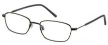Modo 120 Eyeglasses Eyeglasses - Navy
