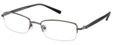 Modo 124 Eyeglasses Eyeglasses - Antique Pewter