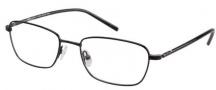 Modo 131 Eyeglasses Eyeglasses - Black