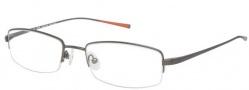 Modo 134 Eyeglasses Eyeglasses - Antique Pewter