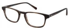 Modo 210 Eyeglasses Eyeglasses - Bark