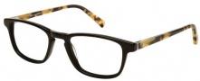 Modo 210 Eyeglasses Eyeglasses - Black