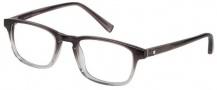 Modo 210 Eyeglasses Eyeglasses - Grey Gradient