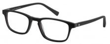 Modo 210 Eyeglasses Eyeglasses - Matte Black