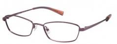 Modo 620 Eyeglasses Eyeglasses - Violet