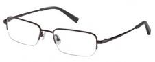 Modo 621 Eyeglasses Eyeglasses - Gunmetal