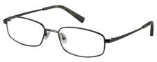 Modo 622 Eyeglasses Eyeglasses - Olive