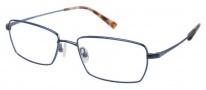 Modo 626 Eyeglasses Eyeglasses - Ink