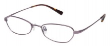 Modo 627 Eyeglasses Eyeglasses - Purple