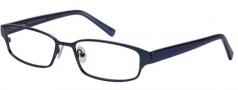 Modo 948 Eyeglasses Eyeglasses - Ink