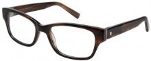 Modo 3012 Eyeglasses Eyeglasses - Bark