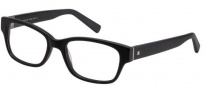 Modo 3012 Eyeglasses Eyeglasses - Matte Black