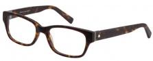 Modo 3012 Eyeglasses Eyeglasses - Matte Tortoise