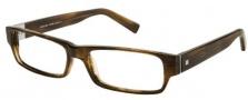 Modo 3013 Eyeglasses Eyeglasses - Bark