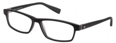 Modo 3014 Eyeglasses Eyeglasses - Matte Black