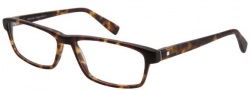 Modo 3014 Eyeglasses Eyeglasses - Matte Tortoise