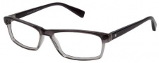 Modo 3014 Eyeglasses Eyeglasses - Dark Grey Gradient