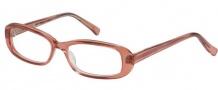 Modo 3023 Eyeglasses Eyeglasses - Pink