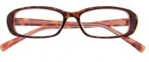 Modo 3023 Eyeglasses Eyeglasses - Tortoise Pink