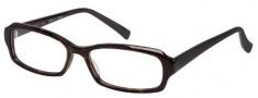 Modo 3024 Eyeglasses Eyeglasses - Tortoise