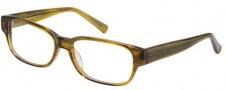 Modo 3025 Eyeglasses Eyeglasses - Jasper