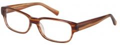 Modo 3025 Eyeglasses Eyeglasses - Pine