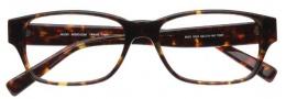 Modo 3025 Eyeglasses Eyeglasses - Tortoise