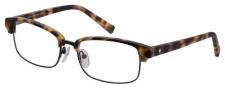 Modo 3029 Eyeglasses Eyeglasses - Matte Light Tortoise