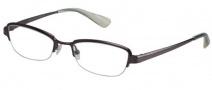 Modo 3108 Eyeglasses Eyeglasses - Pewter
