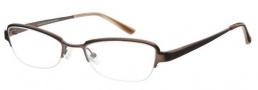 Modo 4000 Eyeglasses Eyeglasses - Cranberry
