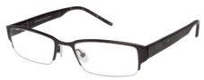 Modo 4003 Eyeglasses Eyeglasses - Matte Black