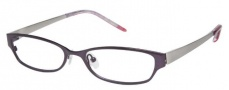 Modo 4004 Eyeglasses Eyeglasses - Purple