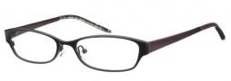 Modo 4004 Eyeglasses Eyeglasses - Matte Black