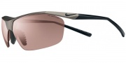 Nike Impel EV0474 Sunglasses Sunglasses - EV0479-066 Anthracite / Max Speed Tint Lens