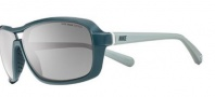 Nike Racer EV0615 Sunglasses Sunglasses - EV0615-337 Dark Sea
