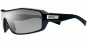 Nike Moto EV0610 Sunglasses Sunglasses - EV0610-001 / Black / Grey Lens
