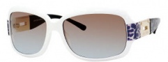 Nike Ignite EV0575 Sunglasses Sunglasses - EV0575-065 Anthracite / Outdoor Lens