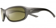 Nike Defiant EV0531 Sunglasses Sunglasses - EV0531-065 Anthracite / Outdoor Lens