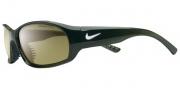 Nike Karma EV0581 Sunglasses Sunglasses - EV0581-303 Dark Army / Outdoor Lens