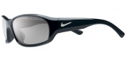 Nike Karma EV0581 Sunglasses Sunglasses - EV0581-001 Black / Grey Lens