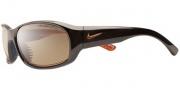 Nike Karma EV0581 Sunglasses Sunglasses - EV0581-001 Fire Pit / Brown Lens