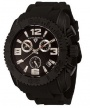 Swiss Legend Commander Chrono Watch 20067 Watches - BB-01 Black