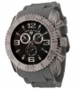 Swiss Legend Commander Chrono Watch 20067 Watches - GM-01 Gunmetal